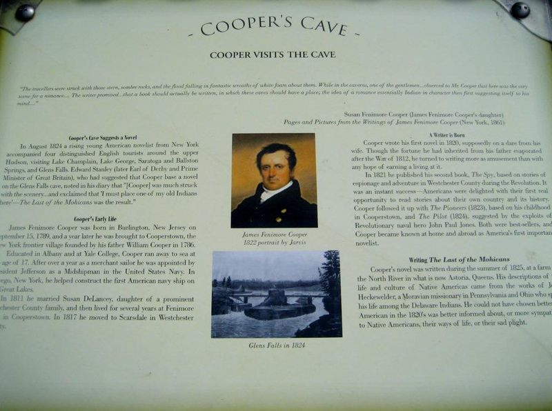 Bill\'s Cooper 032