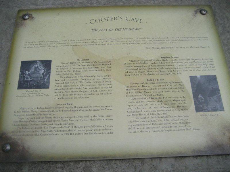 Bill\'s Cooper 034