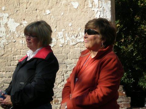 Lynne&Caroline