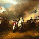 5th Annual Conference of the American Revolution