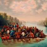 The Swamp Fox Rides Again: Francis Marion's War in South Carolina – October 27-30, 2016