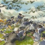 Cockpit of the Revolution: New Jersey in the War for Independence