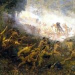 Braddock's Defeat: The Campaign against Fort Duquesne in 1755